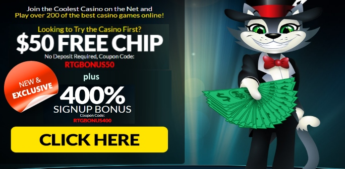 Casino coupon code no deposit required routte 66 casino