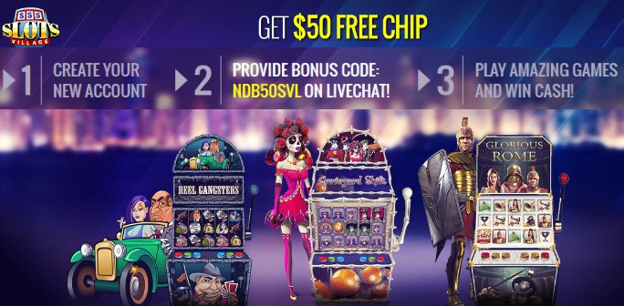 Free online slots with bonus canada equity calculator poker free
